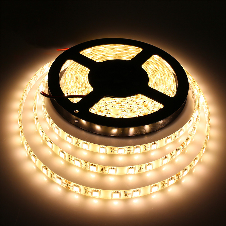 Zinuo 5m 24v ip65 waterproof flexible led strip 5050 300led lighting zinuo 5m 24v ip65 waterproof flexible led strip 5050 300led lighting led tape outdoor decoration led ribbon warmwhite white rgb in led strips from lights workwithnaturefo