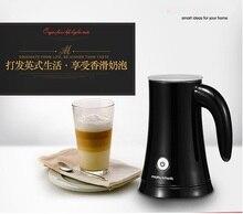 milk foamer maker espresso coffee  Cappuccino