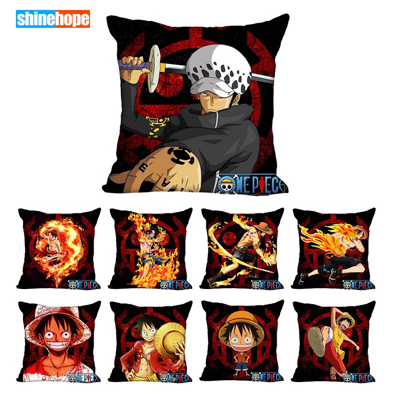 Best One Piece Pillowcase Wedding Decorative Pillow Cover Custom Gift For (one Sides) Printed Pillow Cases
