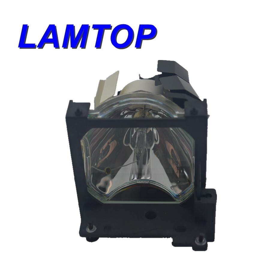 Original projector bulb / lamp with housing DT00471 fit for MC-X2500