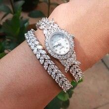 9297dca564 Schlange Uhr Armband-Kaufen billigSchlange Uhr Armband Partien aus ...