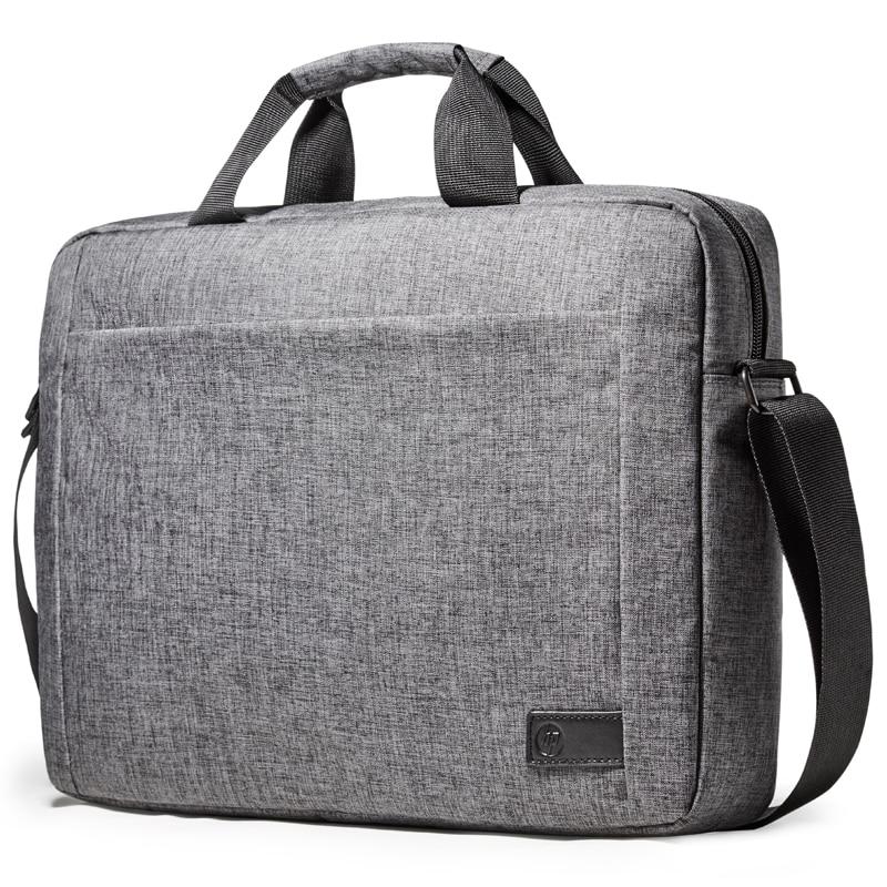 30569f91f5d New Original For HP 15.6 Inch Notebook Shoulder Bag Laptop Briefcase  Shoulder Handbag Z4M38PA