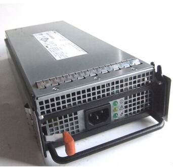 PE 2900 Power Supply 930W 0U8947 0D9064 0KX823