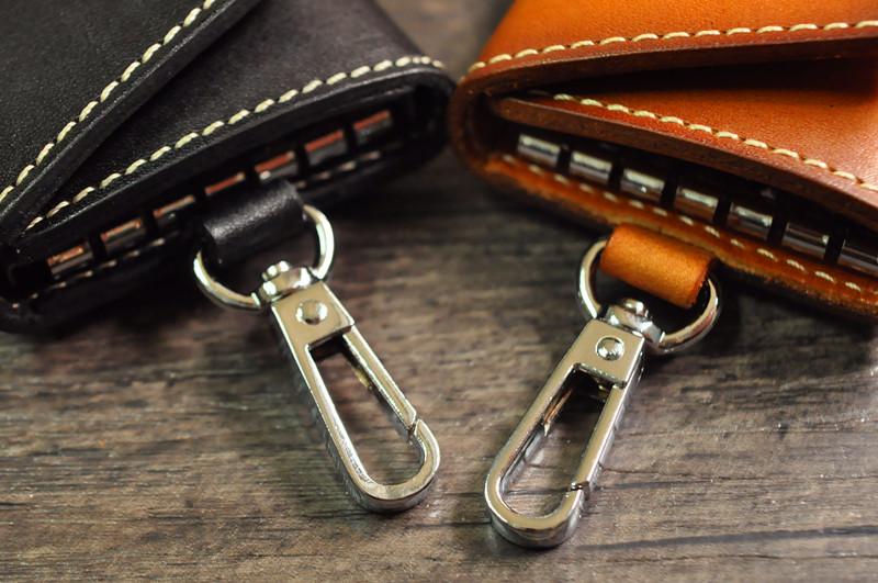 key bag6