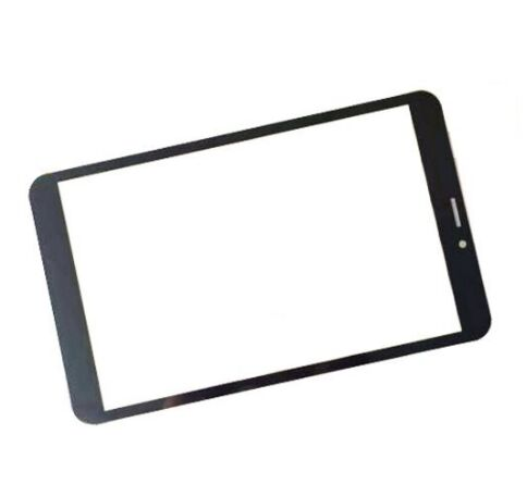 New Touch Screen For 8 Prestigio MultiPad wize 3508 4G touch Panel Digitizer Panel MultiPad_WIZE_3508_4G Sensor Free Shipping 10pcs lot new touch screen digitizer for 7 prestigio multipad wize 3027 pmt3027 tablet touch panel glass sensor replacement