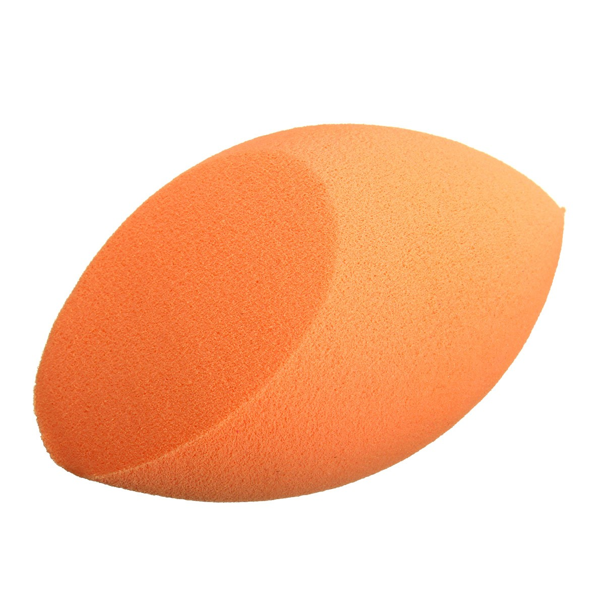 Online Get Cheap Egg Shape Beauty Sponge -Aliexpress.com   Alibaba ...