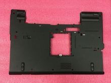 New Original Thinkpad T420 T420i Bottom Lower Case Base Cover For Lenovo Laptop FRU 04W1626 04W1627