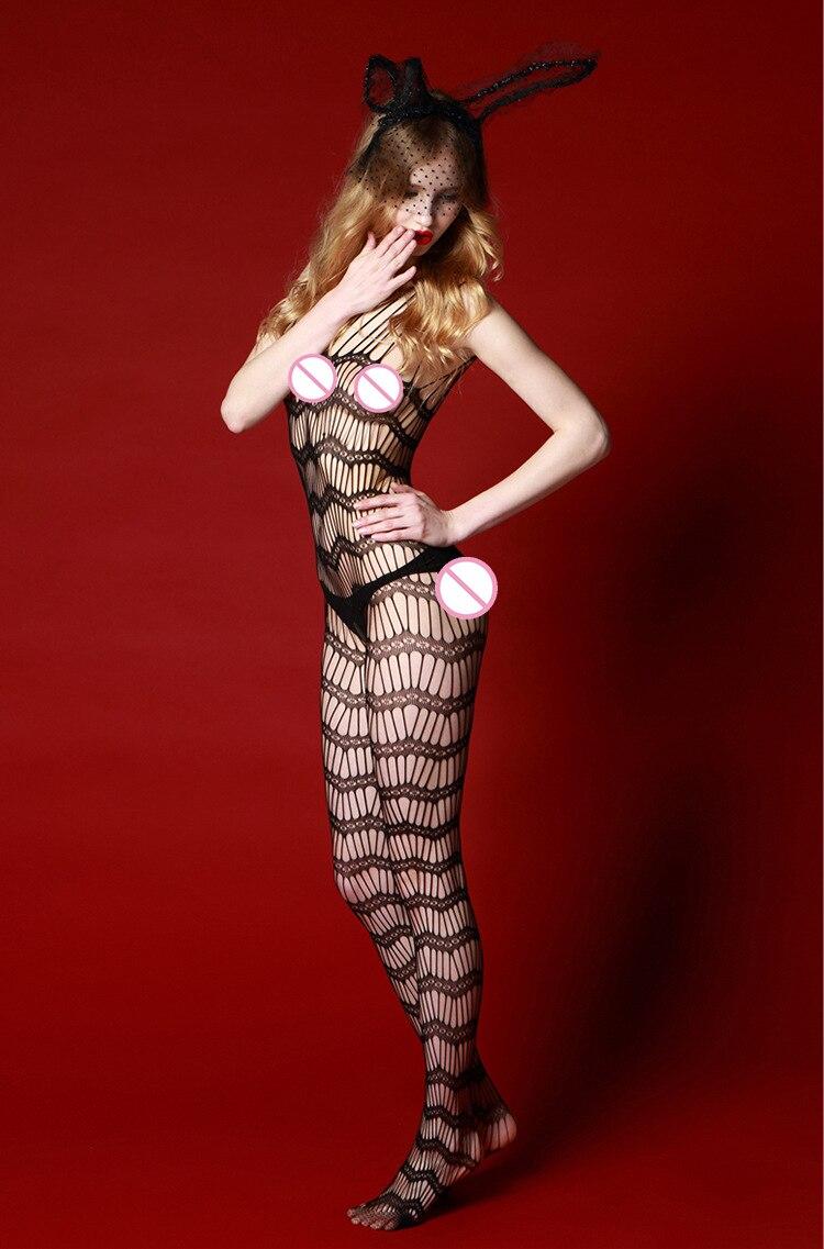 Для женщин секс-игрушки Эротическое белье продукт секса кружева сексуальное женское белье crothcless боди Горячие костюмы для Леди сетки ...