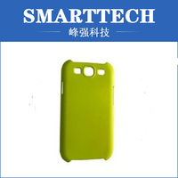 Popular cell phone all sizes plastic injection mould