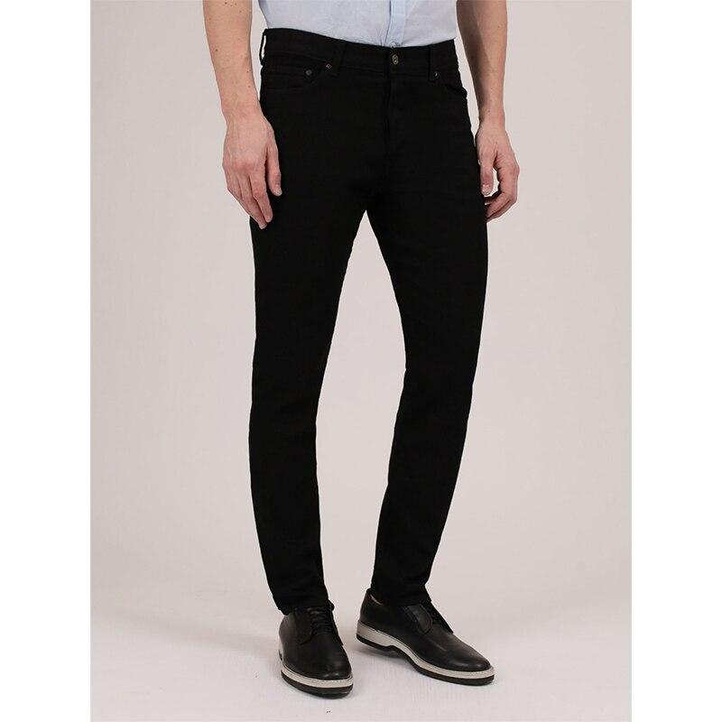 Men's pants tom farr T M7001.58 men s pants tom farr t m7007 31
