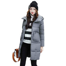 New Coat Winter Collection
