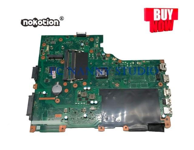 Gateway 5200 Treiber Herunterladen
