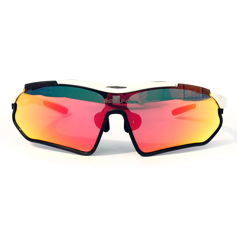 ba2e0ef409f 1   Cycling Sunglasses 1   Glasses Case 1   Glasses Pouch 1   Cleaning  Cloth 1   Head String 1   Inner Frame