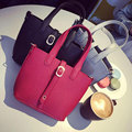 new women messenger bags fashion women shoulder bags crossbody bag small women handbag leather bag clutch purses