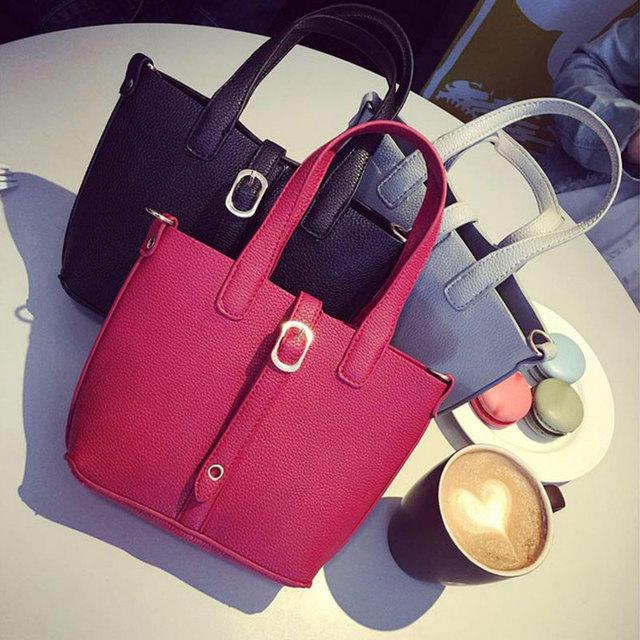 new women messenger bags fashion women shoulder bags crossbody bag small women handbag leather bag clutch purses