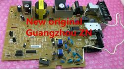 FM0-2523 FM0-2524 FM0-1057 power board assembly for Canon I-sensys FAX L100 L150 L170 110V-120V