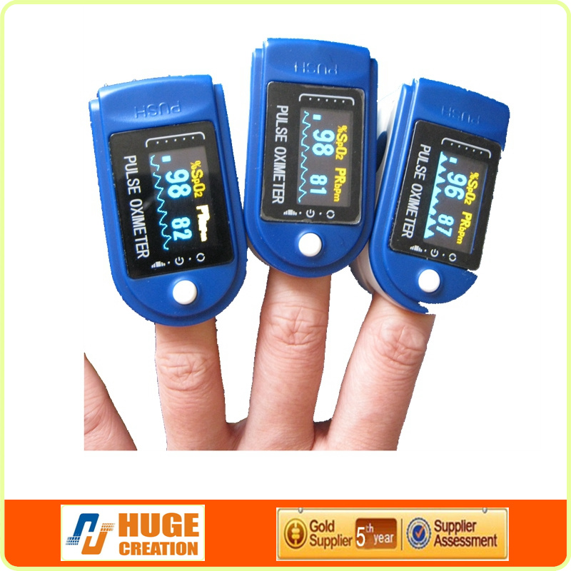 Newest Pulsioximetro Fingertip Pulse Oximeter Wholesale Oximetro De Pulso De Dedo SpO2 Saturation Meter Pulse Oximeter купить
