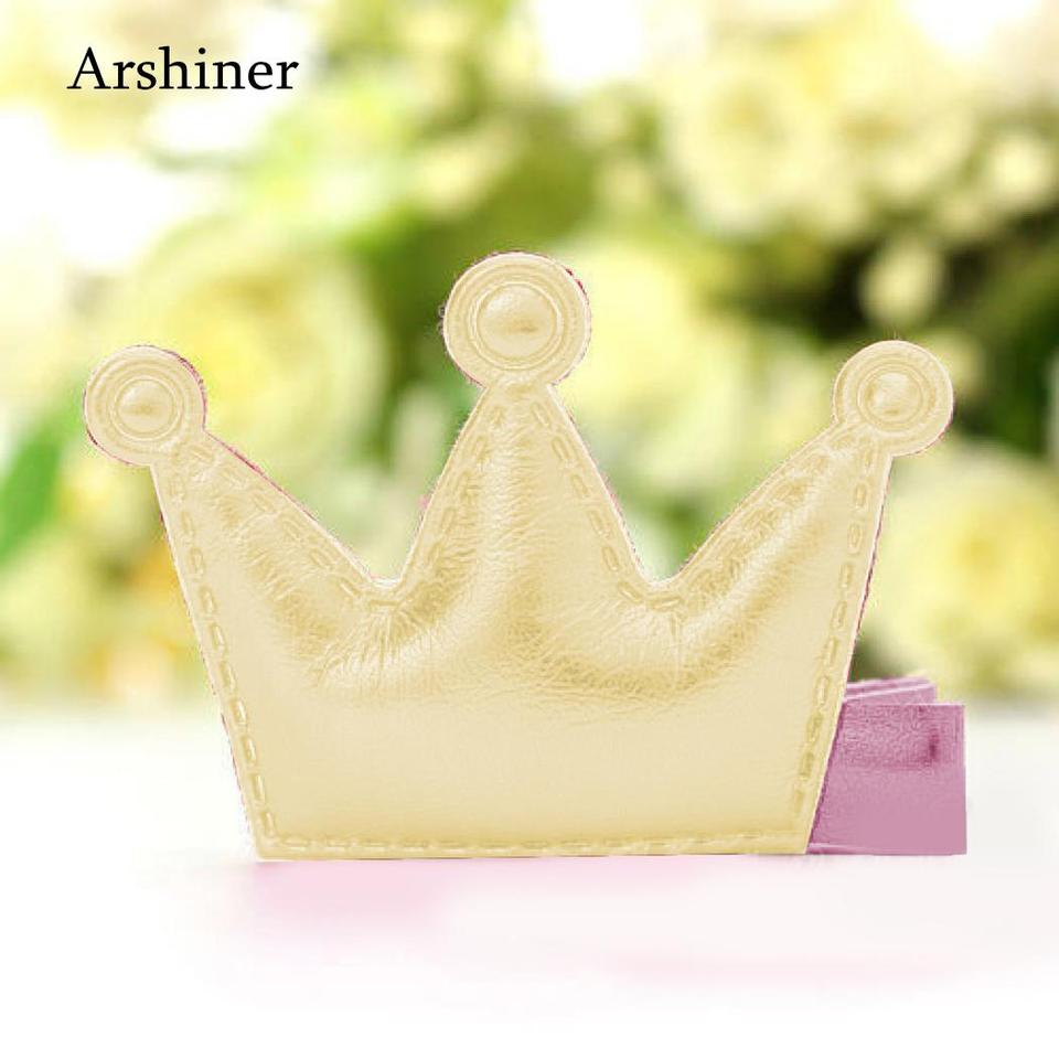 Lovely Blue Clip Pink Hair Cartoon Gifts Party Gold Accessories Rose Red Red Leather Silver Girls Princess Hair Crown Hair Accessories Aliexpress Gold crown, crown, golden crown, golden frame, gold, royal crown png. aliexpress