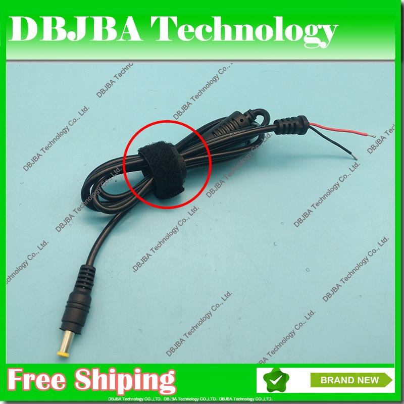 Computer Cables New Laptop DC Power Jack Socket Connector Port for Samsung NP300E4A NP300E5A NP300E4C NP300V5A NP300E4X NP300V3A NP300E7A Cable Length: Buy 10 Piece
