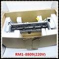Новый оригинал для Pro400 M401 m425 Fuser сборка RM1-8808-000CN RM1-8808 (110 В) RM1-8809-000CN (220 В)