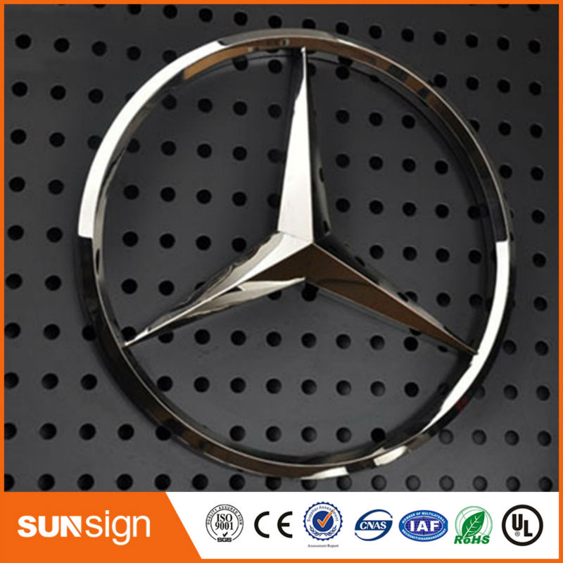 Popular Car Logos NameBuy Cheap Car Logos Name Lots From China -  signs of cars with names