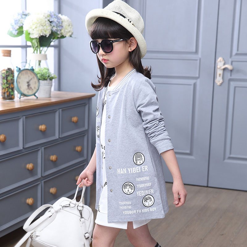 Spring-toddler-girls-children-clothing-long-sweater-jacket-baseball-for-girls-kids-clothes-sports-coats-hoodies-sweatershirts-4