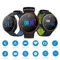 IP68 Wasserdichte X2 Plus Sport Fitness Armbänder Bluetooth Smart Uhr Verbunden Blutdruck Herz Rate Monitor SmartWatch