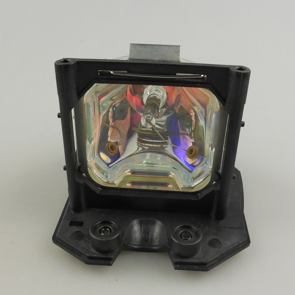 Original Projector Lamp SP-LAMP-007 for INFOCUS LP250