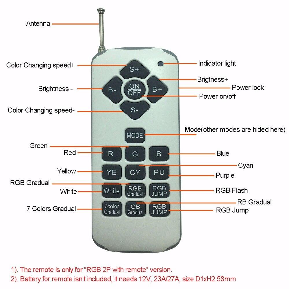 para substituir lampada de halogeneo 03