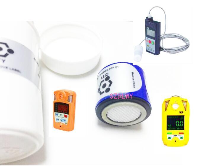CY30 Oxygen sensors 4OXV 30PCS a
