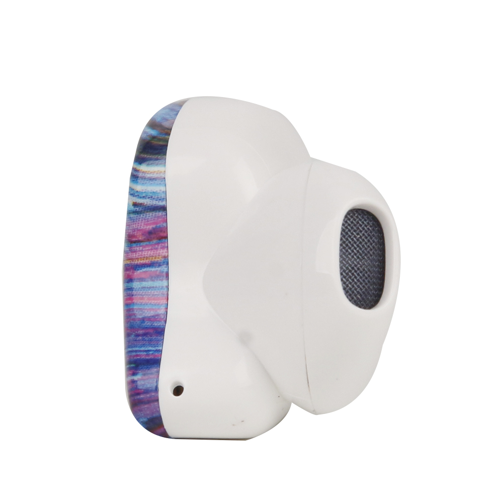 Sabbat X12 pro fone de ouvido Bluetooth