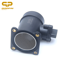MAF Mass Air Flow Meter Sensor  0280218094 0 280 218 094 0280218095 22680-5U400 226805U400 For Nissan Primera Almera