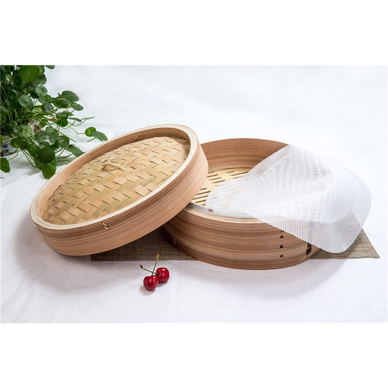 Online Buy Wholesale steamed dumplings from China steamed ...