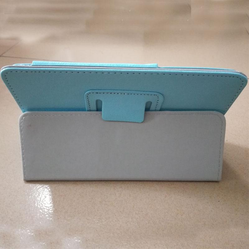 Wallet Cases Shockproof Tablet Bag Pouch E-book Case Unisex Liner Sleeve Cover For Irbis Tz745 Tz747 Tz751 Tz752 Tz753 Tz762 Tz771 Tz788