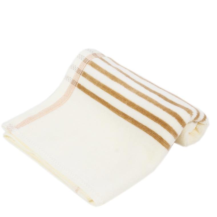 Towel Stock Lots: Best Children Cotton Face Towel Jacquard Towel Towel Size