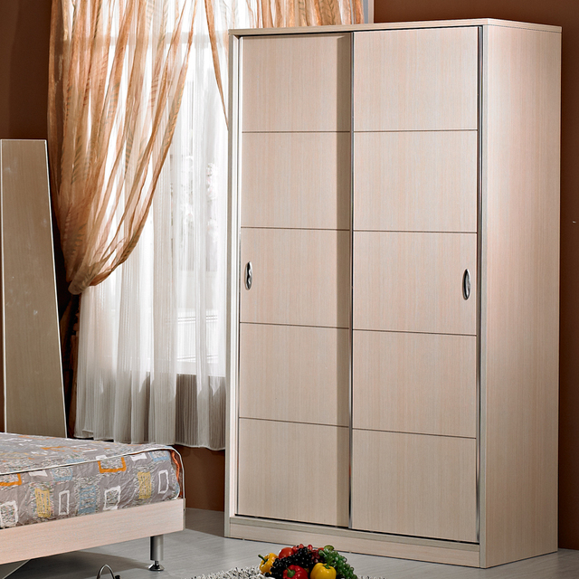 Bedroom Furniture Cheap Sliding Door Wardrobe Sliding Door Sliding