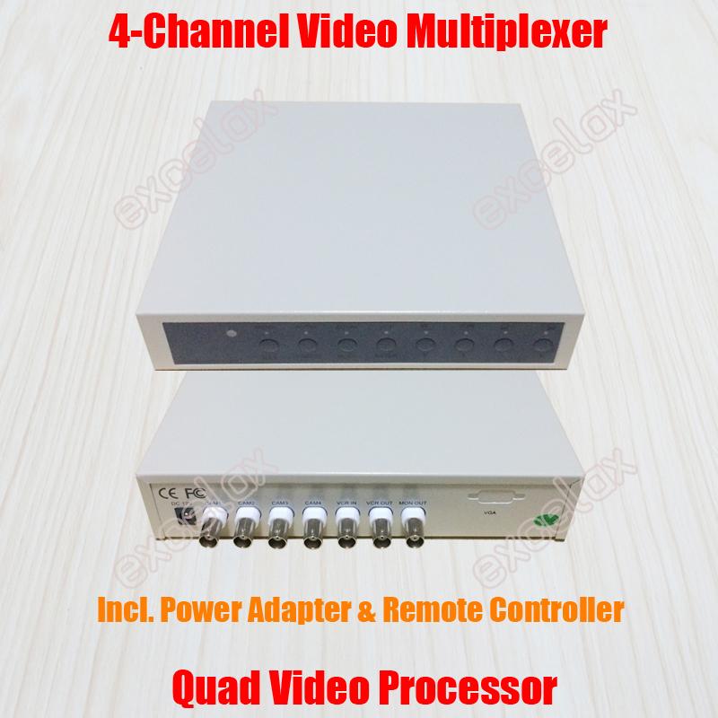 Quad video processor_201701