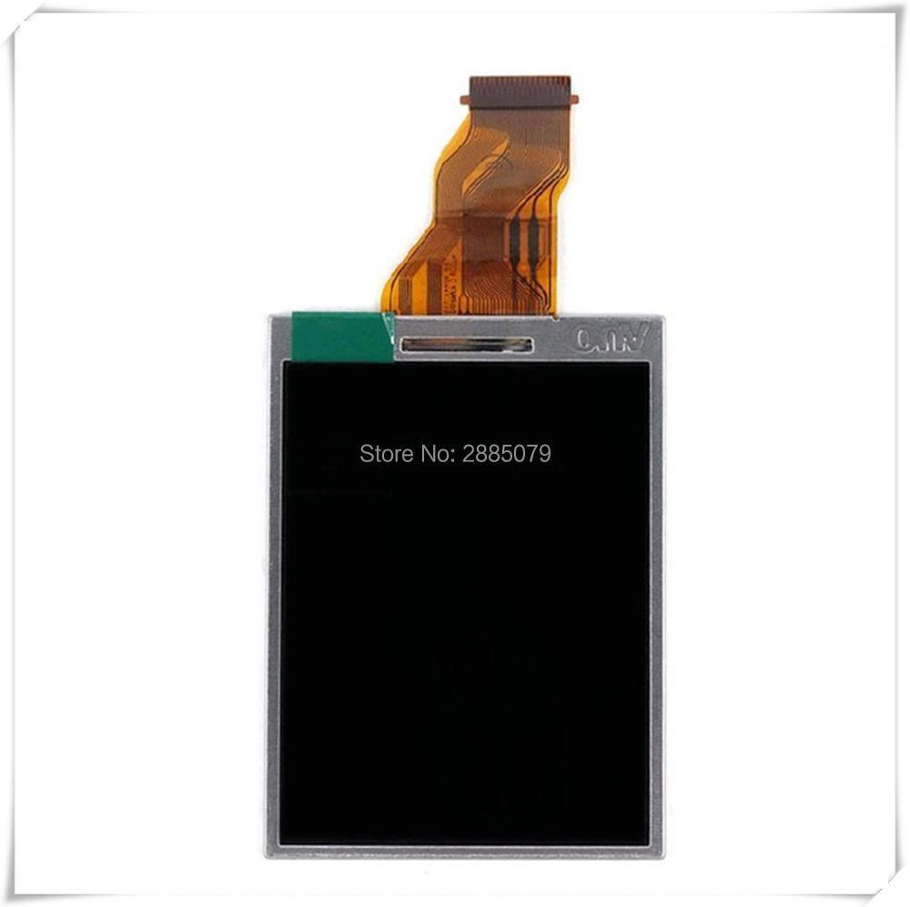 NEW LCD Display Screen for Nikon Coolpix S5100 Camera Repair Parts