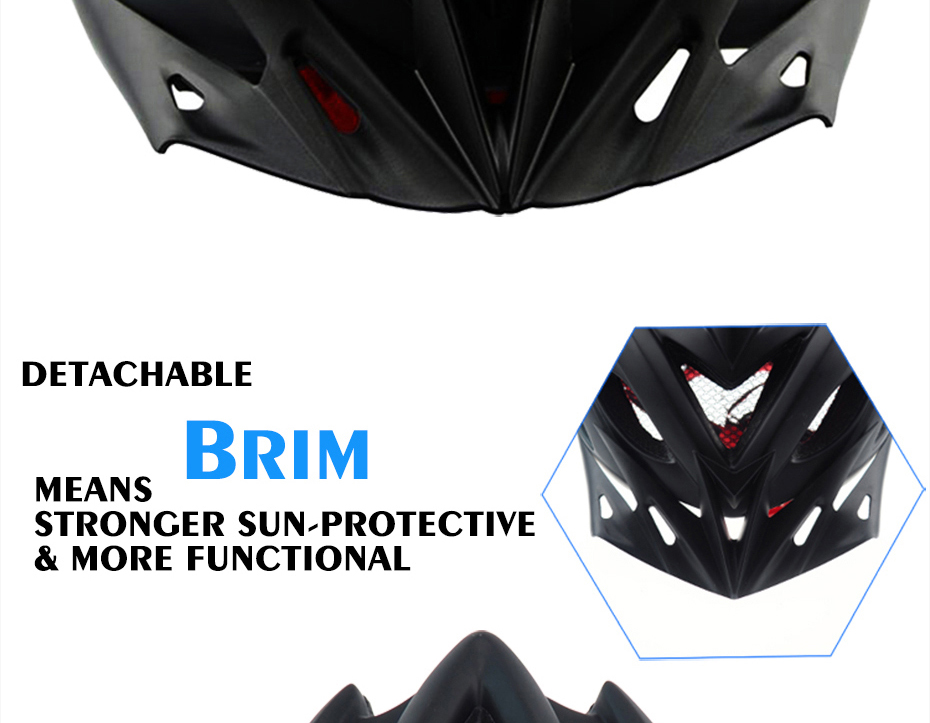 Bike-Helmet_11