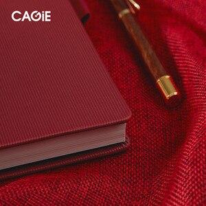 Image 4 - Agendy 2020 planer organizer notatnik i czasopisma A5 pamiętnik zeszyt tygodniowy miesięczny osobisty podręcznik podróży harmonogram notatnik