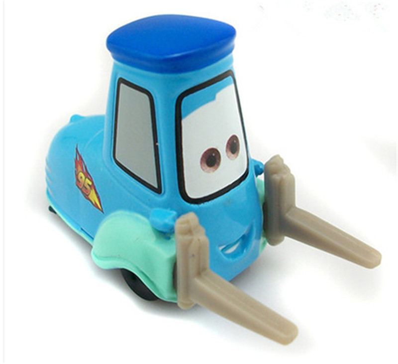 27-Styles-Hot-Sale-Disney-Pixar-Cars-Diecast-Alloy-Metal-Toy-Car-For-Children-155-Scale-Cute-Cartoon-McQueen-Car-Model-3