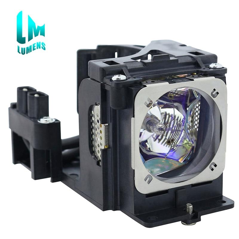 High quality POA-LMP106 Replacement Projector Lamp w/Housing for SANYO PLC-WXL46 PLC-XE45 PLC-XL45 PLC-XL45S PLC-XU74 PLC-XU84 projector lamp poa lmp36 for sanyo plc 20 plc sw20 plc sw20a plc xw20 compatible replacement lamp