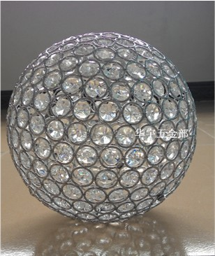 Diy lights hardware fitting pendant lamp round crystal lamp cover diy lights hardware fitting pendant lamp round crystal lamp cover wall lamp led lampshade desk lamp shades in lamp covers shades from lights lighting on aloadofball Gallery