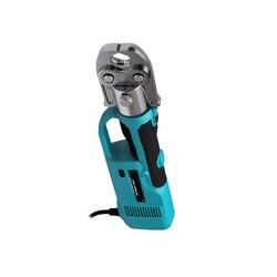 Elektryczne narzędzia do mocowania rur Pex M12  15 18  22 28mm CZ 1550 w Narzędzia hydrauliczne od Narzędzia na