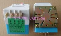 Refrigerator Parts Defrost Timer TD 20C