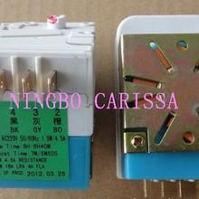 korea type fridge refrigerator parts defrost timer TD-20C 4