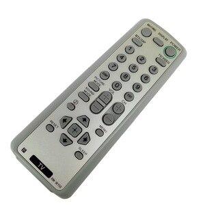 Image 2 - חדש מקורי RM W150 עבור Sony HDTV טלוויזיה שלט רחוק KV AR25M90B KV SR292M99K KV AR21 KV AR29T80C KV AR29X80C Fernbedienung