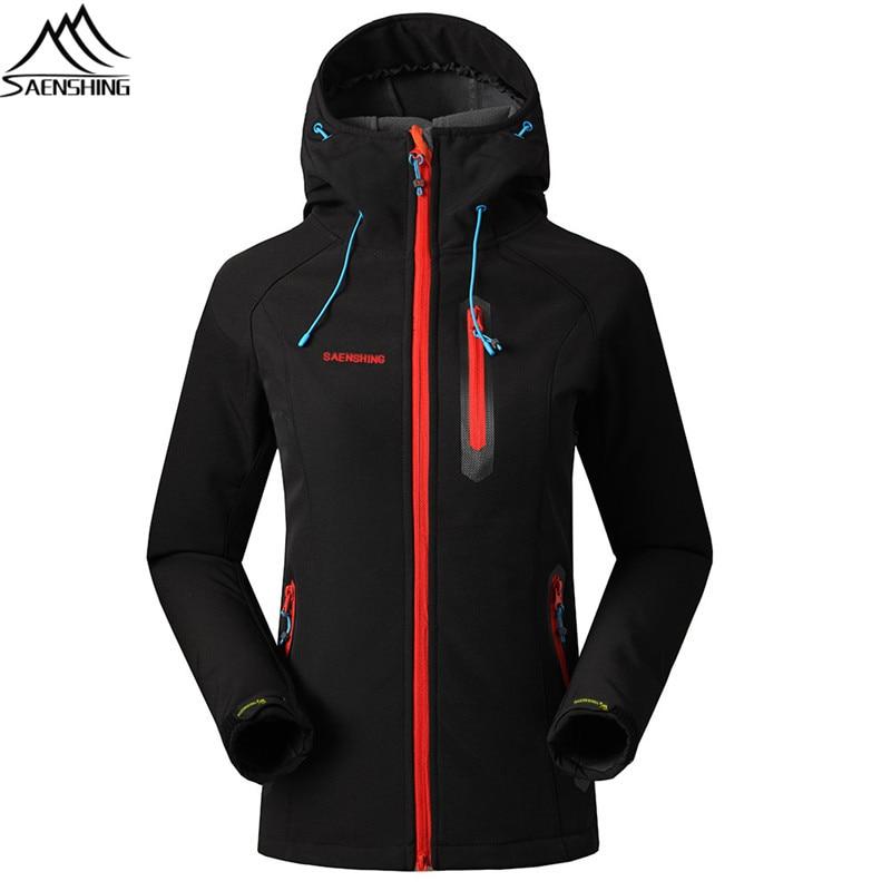 Popular Warm Waterproof Jacket-Buy Cheap Warm Waterproof Jacket ...