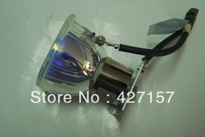 Оригинальное качество лампы проектора SHP93/AN-XR10LP для острые лампы XG-MB50X/XR-105/XR-10S/XR-10X/XR-11XC/XR-HB007/XR-HB007X