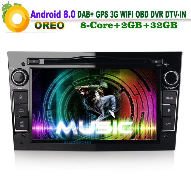 Android 80 dab mp3 dvd head unit gps navigation sat nav car cd android 80 dab mp3 dvd head unit gps navigation sat nav car cd player radio for fandeluxe Gallery